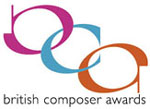 2009 British Composer Awards: Holt and Tavener win