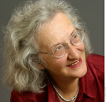 Thea Musgrave at eighty