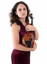 World Premiere of Hugh Wood Violin Concerto No 2