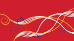 BBC Radio 3 Celebrates the 70th Birthday of John McCabe