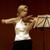 Salonen Violin Concerto