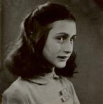 Annelies premiere marks Anne Frank anniversary