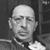 New Stravinsky Editions