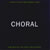 New Choral Titles