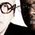 New album from McAlmont and Nyman