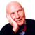 Total Immersion: Hans Werner Henze
