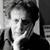 Philip Glass at 75