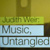 Judith Weir: Music, Untangled