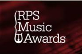 Saariaho and Volans win RPS Music Awards