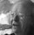 Nordheim dies at 78