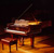 Scottish International Piano Competition