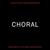 Choral Sampler 2010