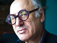 Michael Nyman: An Anthology