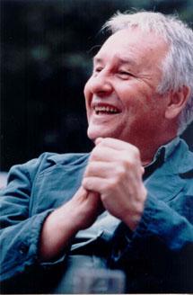 Leading Polish composer Górecki dies