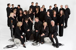 BBC to broadcast new carols by Tavener and Bennett