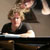 Orchestral Premieres