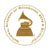 53rd Annual Grammy Awards