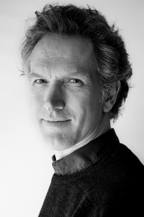 Abrahamsen shortlisted for RPS Award
