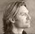 Eric Whitacre News