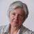 Judith Weir Proms Fanfare