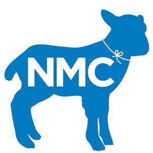 Music Sales becomes a corporate friend of NMC Recordings