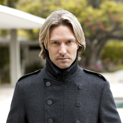 Eric Whitacre Live at Union Chapel