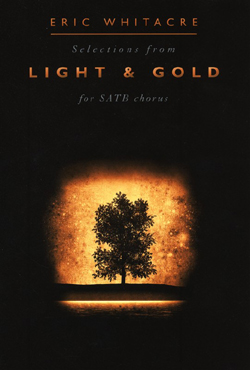 Light and Gold nominated for MIA Music Award