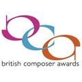 British Composer Awards 2011 shortlist