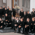 Choral News - Winter 2011