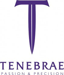 Tenebrae in the USA
