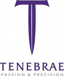 Tenebrae in the USA