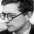 Shostakovich premiere, Orango