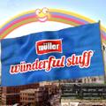 Music Sales Film & TV news - Winter 2011