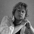 Søren-Nils Eichberg: Endorphin