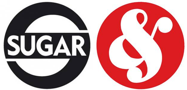 Music Sales announces sub-publishing deal with Sugar Music
