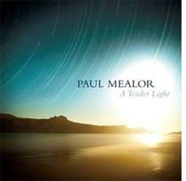 Mealor and Blackford: the Top of the Classical Charts