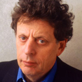 Philip Glass at 75