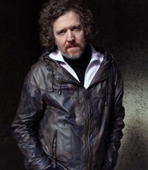Martin Creed Announces New Album 'Mind Trap'