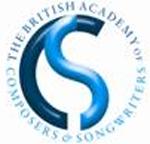 British Academy Fellowship