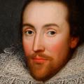 Shakespeare's Anniversary in 2014