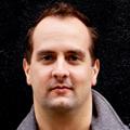 Composing LA - New Broadcast from Tarik O'Regan