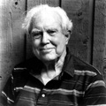 Elliott Carter Joins The Legion of Honor
