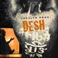 US premiere of DESH