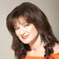 Music by Debbie Wiseman in Charity Concert