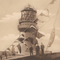 The Lighthouse by Maxwell Davies is now touring