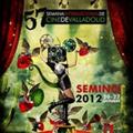 Alberto Iglesias to receive the Espiga de Honor at the 57th edition of the Seminci
