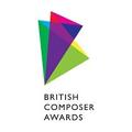 Jocelyn Pook wins 2012 British Composer Award