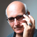 Ludovico Einaudi extends his contract with Chester Music