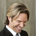 Eric Whitacre Singers Live in London
