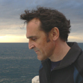 "Alberto Iglesias ""Best Composer"" in the European Films Awards 2012"